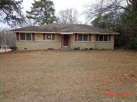 jackson mississippi reo homes foreclosures in jackson