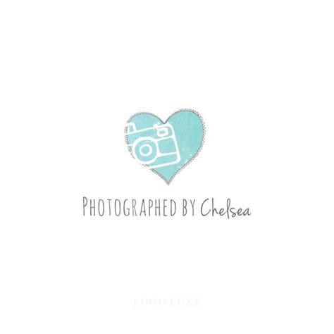 make my logo a watermark custom photography logo photography watermark logo