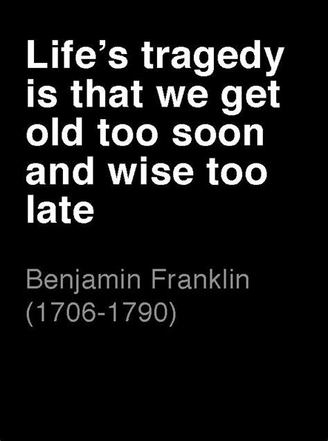 benjamin franklin biography poem 1000 strange quotes on pinterest pretty words poems