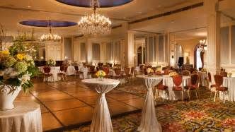 new wedding venues with lodging new orleans wedding omni royal orleans