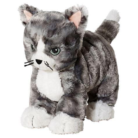 Ikea Kramig Boneka Panda Panda Doll soft toys for children ikea ireland dublin