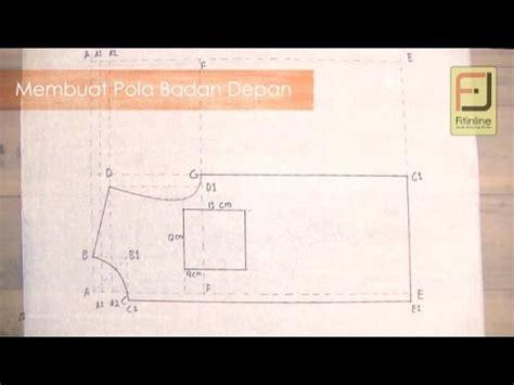 cara membuat zip kurta zip by airef sandusin by loveevol