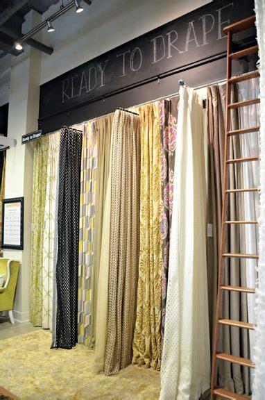 drape store where to buy drapes drapery street