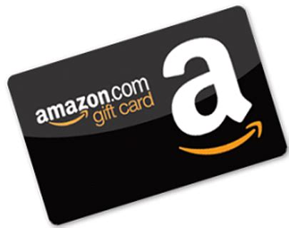 Free Amazon E Gift Card - free 1 amazon gift card e code gift cards listia com auctions for free stuff
