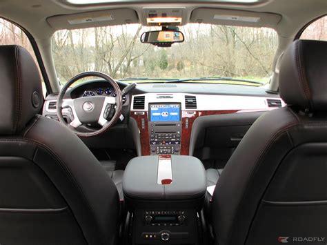 manual repair autos 2008 cadillac escalade ext interior lighting cadillac escalade wikicars autos post