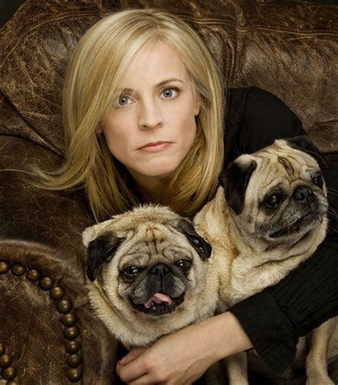 bamford pugs for the of pugs comedian bamford learns the meaning of culturemap
