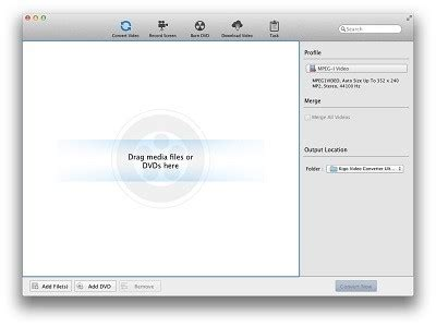 Divx To Dvd Converter License Original For Mac kigo converter pro for mac from files32