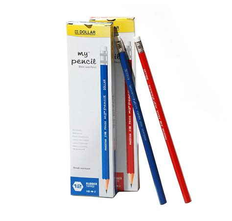 Pen Paper Inter X Folder Clear Holder Chx 140f F4 pencil hb saif toners