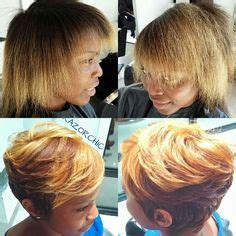 haircuts fayetteville arkansas short hair cutting tutorial razor cut razor chic of