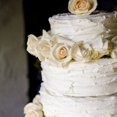 Wedding Cake Northton by 17 Best Images About Cake On Wedding