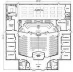 church floor plans free church construction financing administration