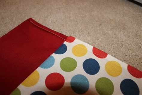 classroom chair pockets tutorial classroom chair pockets child at