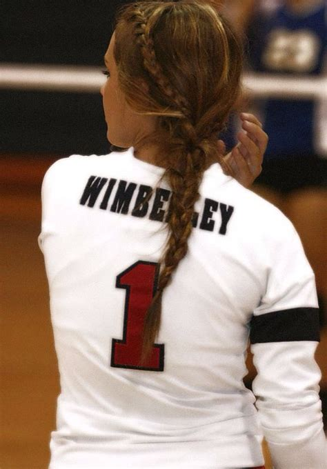 volleyball hairstyles curly hair cool hairstyles for sports games hair