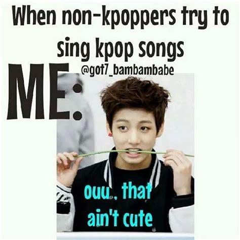 Funny Kpop Memes - jin memes