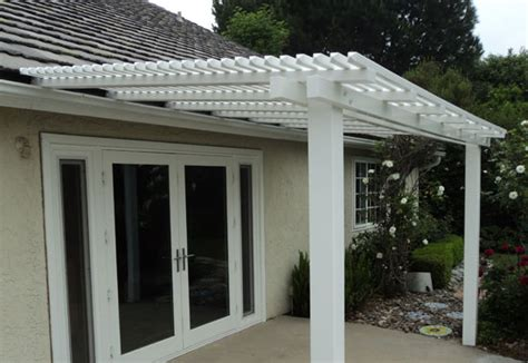 Cost For Patio Cover by Patio Patio Covers Cost Home Interior Design
