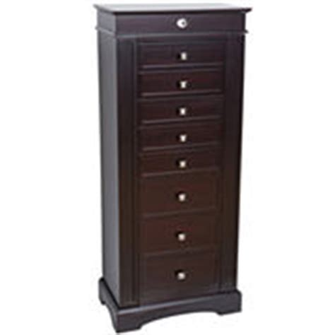 jewelry armoire at jcpenney jewelry armoires jewelry boxes jcpenney