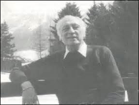 consolato svizzero napoli hans ruesch 1913 2007