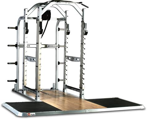 Rack Power by Performance Power Rack Perform Better