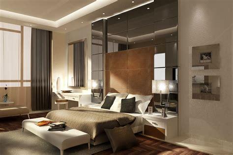 render  max interior design bedroom design modern master bedroom  art  bedrooms