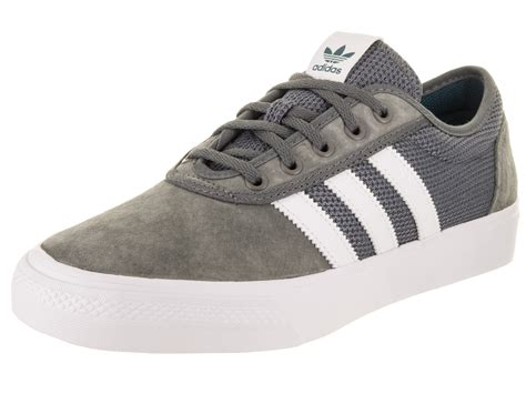 adidas s adi ease adidas skate shoes shoes lifestyle shoes casual shoes cq1063