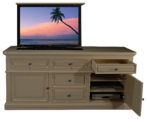 bedroom tv lift cabinet tv lift cabinet bedroom with beautiful bed board bedroom