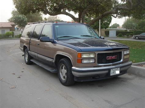 blue book used cars values 1998 chevrolet tahoe interior lighting service manual blue book used cars values 1998 chevrolet 1500 auto manual 1998 chevrolet