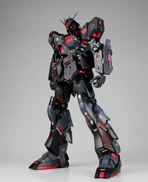 Kaos Gundam Gundam Mobile Suit 28 51 best gundam models kits and zoids images on