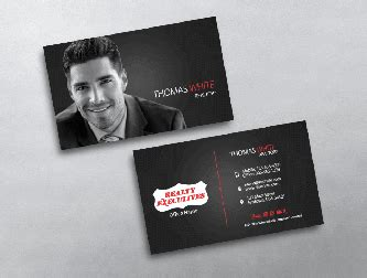 Realty Executives Business Cards Templates by Realty Executives Business Cards Free Shipping