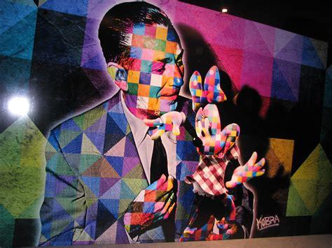 eduardo kobra pesquisa google arte de rua grafiteiros