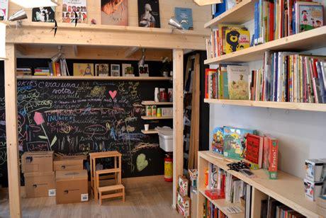 libreria la fenice carpi c erano una volta dario e alessia 2013 marzo 21