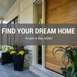 find your dream house inside toronto real estate home sweet home our top 10