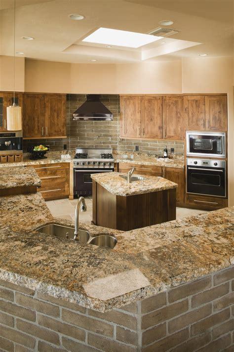 limpiar armarios de madera limpiar armarios de cocina free cool stunning limpiar