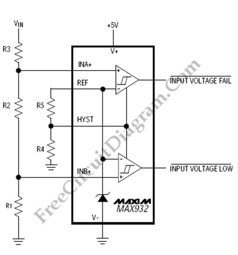 signal inverter circuit wiring diagrams wiring diagram