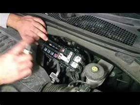 how to reset check engine light free easy way funnydog tv