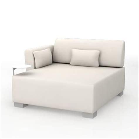 mysinge sofa 3d object sofa ikea mysinge koz 2