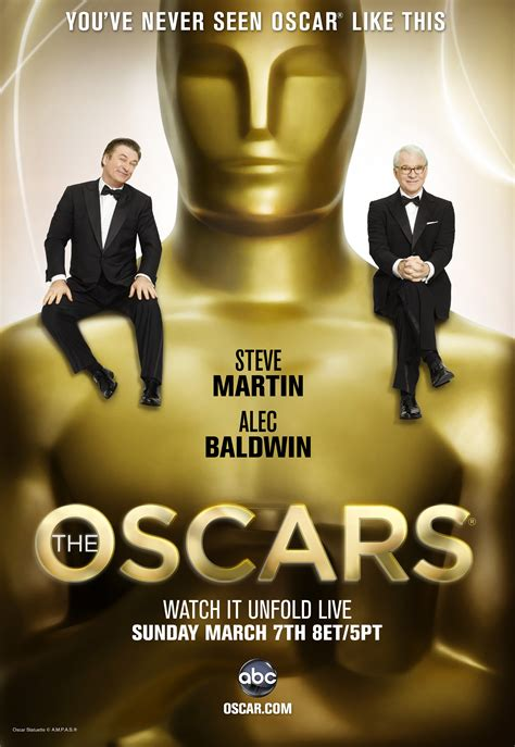 film de oscar movies minnesotans roll out the red carpet plan viewing