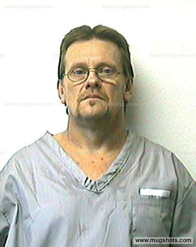 Garfield County Ok Court Records D Kahn Mugshot D Kahn Arrest Garfield County Ok