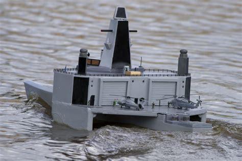 trimaran warship related keywords trimaran warship long - Trimaran Warship