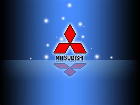 Logo Mitsubishi Mitsubishi Logo Auto Cars Concept
