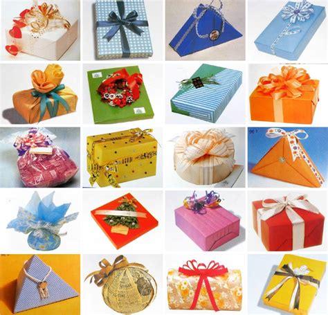 tutorial bungkus kado kotak art of wrapping panduan membungkus kado hantaran