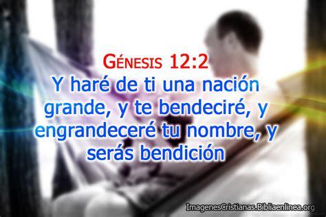 imagenes biblicas con promesas vers 237 culos de promesas para los hijos imagenes cristianas