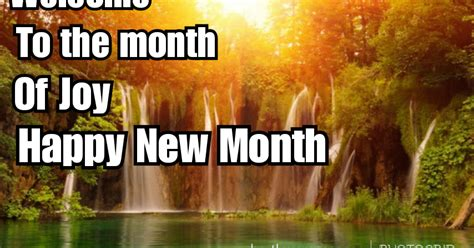 december  happy  month love sms messages images  good wishes quotes martins