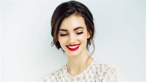 braut make up selber machen braut make up selber machen so geht s