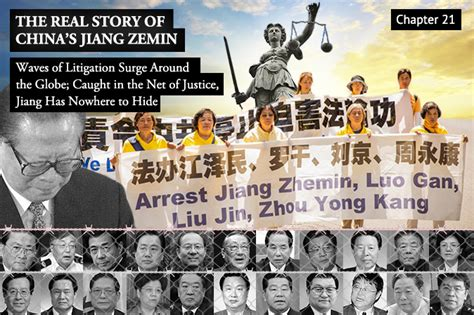 tradition justice today a sourcebook of classic texts books anything for power the real story of china s jiang zemin