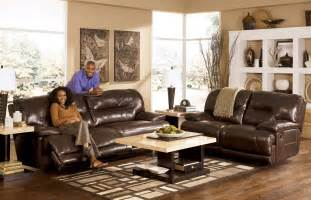 Leather Reclining Living Room Sets Leather Living Room Set Recliner Page 2 Insurserviceonline