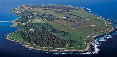 Robben Island by Robben Island Go Touch Travel Tours
