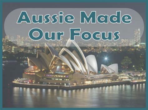bedding store  australia big bedding australia