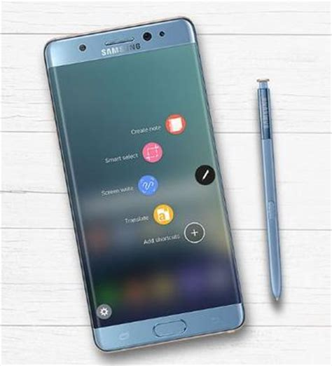 galaxy note mobile seven reasons to pay for samsung s galaxy note 7