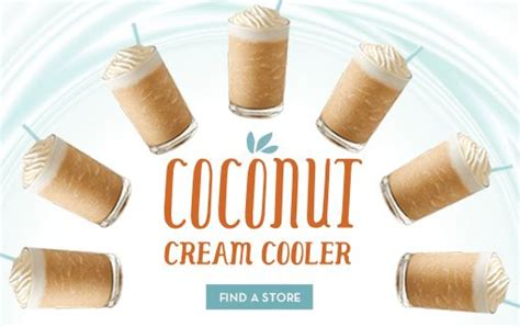 How Much Is On My Caribou Gift Card - coolers cream and home on pinterest