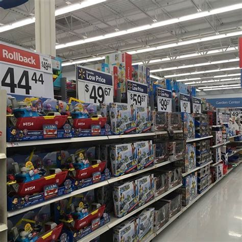 walmart in plymouth in get walmart hours driving directions and check out weekly